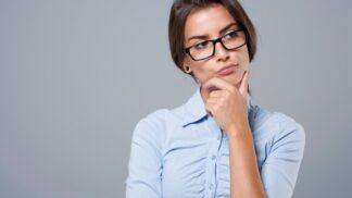 Lenka (33): Poměr s mým šéfem byla tragická chyba. Připravila mě o všechno, o čem jsem snila