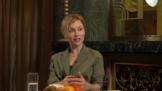 Vlastina Svátková o bulimii: Přítel mi řekl, že mám velký zadek, neměla jsem sebevědomí