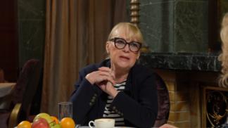 Herečka Kateřina Macháčková o svých závislostech: Patnáct let jsem si ujížděla na kartářkách