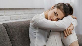Marta (33): Hloupá sázka prověřila náš vztah. Díky ní jsem si uvědomila, že mě přítel nenaplňuje