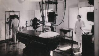 Pohnuté dějiny tuberkulózy: Prý za ni mohli upíři. Dodnes jí ročně onemocní přes 400 Čechů