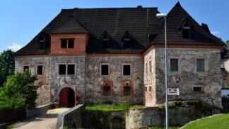 Vildštejn, hrad s temným tajemstvím: V komíně našli zavražděnou hluchou ženu z rodu Trautenberků