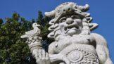 Záhadami opředená hora Radhošť: V nitru má ukrývat svatyni boha Radegasta i zbojnický poklad