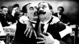 Jindřich Plachta, hvězda filmu Muži v offsidu: Kvůli úspěchu ho nenáviděl i samotný Burian