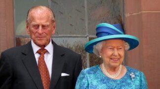 Princ Philip, Darwin nebo Kopecký: Kdo další se oženil se sestřenicí?