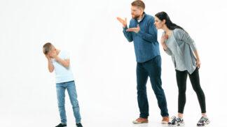 Vědci potvrzují: Děti potřebují dělat chyby. Neúspěch je pro život důležitý