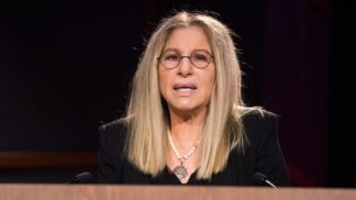 Barbra Streisandová a její láska k milované fence: Aby ji uchovala naživu, rozhodla se ke zvláštnímu kroku