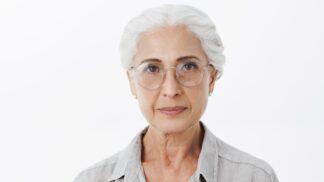 PORADNA: Snacha upřednostňuje starší dítě. Zkuste na ni taktiku dotazování, radí psycholožka