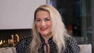 Konflikty bují, nikdy jsem nebyla tak vyčerpaná, říká o covidové době mediátorka Kateřina Bělková v pořadu Žena v zenu