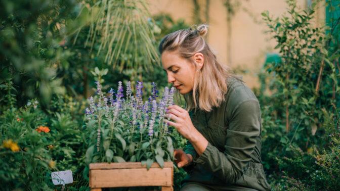 Ztráta čichu po nemoci covid-19: Oživte smysly pomocí snadné metody, již doporučují i experti