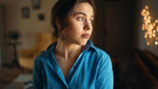 Ivana (35): Moje sestra se po tátově smrti zachovala jako mrcha. Už ji nechci nikdy vidět