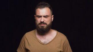 Ivan (46): Žena se vymlouvala na bolest hlavy a nechtěla se mnou spát. Důvod mě srazil na kolena