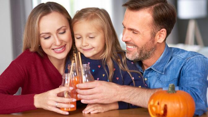 7 věcí, které vaše děti škola nenaučí: Rodiče, tohle si žádá nápravu