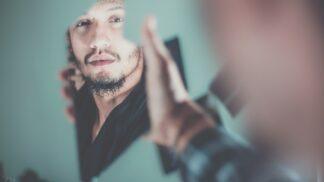 5 důvodů, proč podle odborníků nikdy nevstupovat do vztahu s narcisem