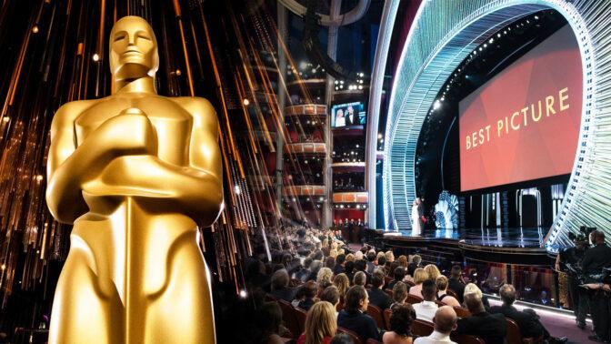 Oscar je prý prokletý: Podle studie následuje po zisku zlaté sošky rozvod