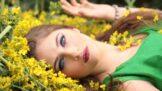 4 důvody, proč ve svém životě potřebujete zrozence ve znamení Berana