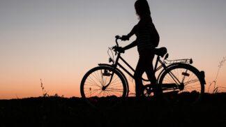 Konečně počasí přeje výletům na kole. Znáte nejkrásnější tuzemské cyklostezky?
