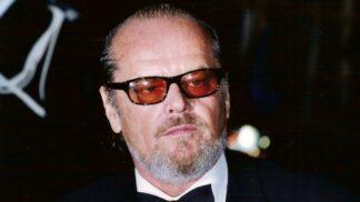 Podivná rodina Jacka Nicholsona: Matka byla jeho babičkou, jedna sestra matkou, druhá tetou a otec? Kdo ví…