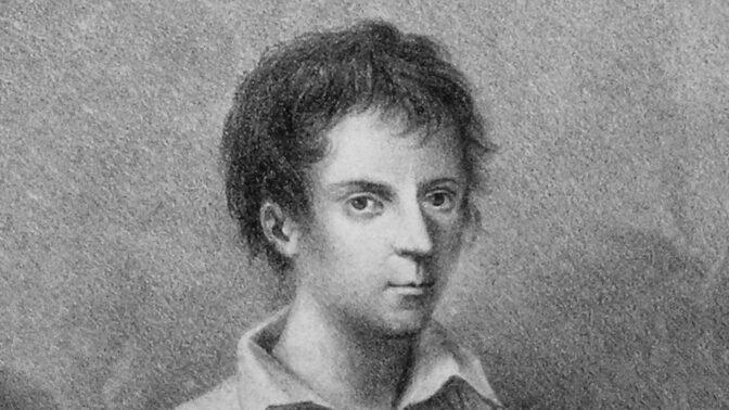 Grázl hodný svého jména: Jan JiříGrasel vraždil a loupil tak dlouho, než skočil na léčku