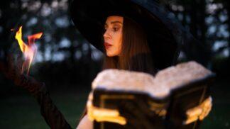 Magická filipojakubská noc: Znáte její sílu a víte, jak si jejím prostřednictvím přivolat štěstí?