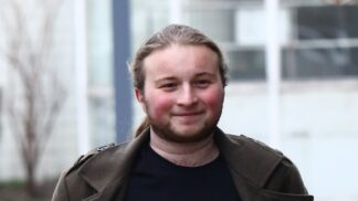 Vojtěch Machuta alias Adam z Ulice prozradil, na co si při natáčení seriálu musel zvykat