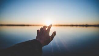Význam andělských čísel: Které důležité vzkazy bychom neměli ignorovat? (2. díl)
