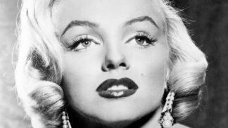 Dvojnice Marilyn Monroe tvrdí, že v domě slavné herečky straší