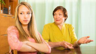 Libuše (35): Matka se nabídla, že nám bude hlídat syna. Pak si za to naúčtovala nehoráznou částku