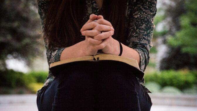 Případ Erin Caffey: Láska udělala z pobožné dívky vraždící monstrum