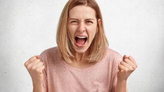 Řeč těla: Co znamená opakování gest druhých? Tohle jste možná netušili