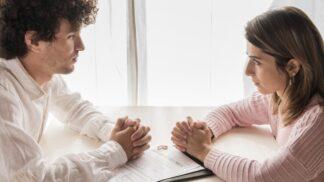 Daniela (34): Kvůli manželově nevěře jsem přišla o miminko i úctu. Přesto ho nedokážu vyhodit
