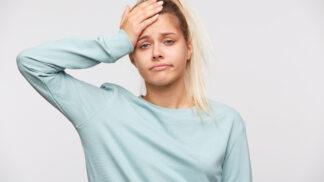 Šarlota (29): Mám fajn kolegu, který mi vyznal lásku. Měla bych být nadšená, ale nedokážu to