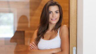 Bára (29): Tchyně k nám pořád chodí zhasínat. Poslední návštěva jí ale dala za vyučenou