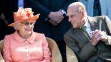 Královna Alžběta a princ Philip: Tajemství jejich dlouhého a pohodového manželství