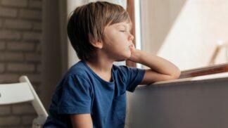 Nechte děti mluvit sprostě, prospěje jim to, tvrdí školní psycholožka