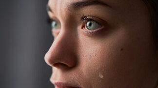 Ingrid (29): Moji životní lásku ovládl démon, který ji donutil se zabít. Pak si přišel i pro mě
