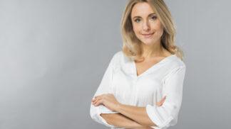 Lucie (40): Zamilovala jsem se až po uši. Naše láska má ale jednu vadu na kráse