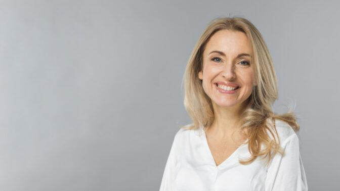 Tereza (42): Před lety mi jedna žena vyčetla budoucnost z ruky. Tehdy jsem se tomu smála