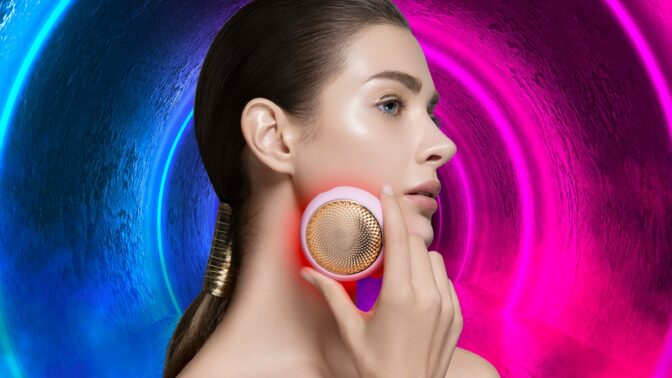 Mráz příznivě ovlivňuje nejen pokožku: 6 výhod kryoterapie, které znají i celebrity