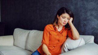Linda (27): Dostala jsem se do spárů narcistického manipulátora. Musím splnit vše, co mi řekne