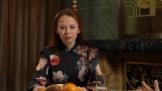 Bára Fišerová o vztahu s drogově závislým Penkem: Sbalil mě na chodníku, z léčebny se vrátil jako robot bez citů