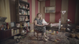 Ženám v Pripjati se rodily zčernalé nebo mrtvé děti: Zapomenuté hrůzy odhaluje nový dokument Černobyl – Skryté příběhy