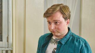 Vojtěch Machuta alias Adam z Ulice: Prozradil, za co utrácí honoráře ze seriálu