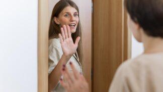 Jana (39): Matka nemá ráda mého manžela. Přišla s nabídkou, kterou jí nikdy neodpustím