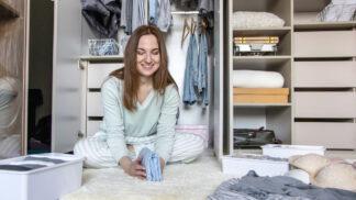 Jak se správně starat o oblečení: Tipy a triky