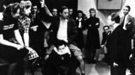 Hvězda študácké komedie Richard Strejka: Celý život tajil pravdu a klid neměl ani po smrti