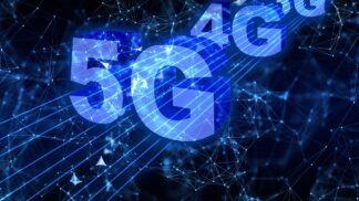 Zelené 5G: Klimatickou krizi může zastavit rychlejší internet