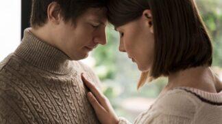 Leoš (35): Žena mi na sedmé výročí svatby oznámila, že ví o mých záletech. A že mi je schvaluje