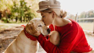 Horoskop psích kamarádů: Které plemeno se nejlépe hodí k vašemu znamení zvěrokruhu?