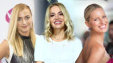 10 nejvlivnějších Češek na Instagramu: Je mezi nimi i čarokrásná malířka